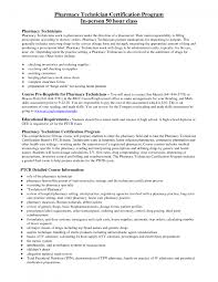 cover letter pharmacy technician objective for resume objective cover letter community pharmacist resume s lewesmr certified pharmacy technician sle retail pharmacistpharmacy technician objective for