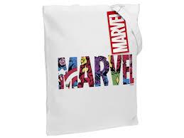 <b>Сумка Marvel Avengers</b> 55523 60 - Чижик