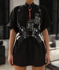 <b>Leather</b> Corset <b>Belt</b> for Women / Wide <b>Leather Belt</b> with   Etsy в 2020 ...