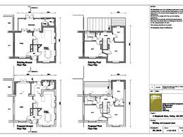 draw floor plans    house plans csp   house plans      famous architectural buildings drawings architectural drawing house plans designs