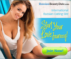How To Date A Russian Woman Stress Buster Zone