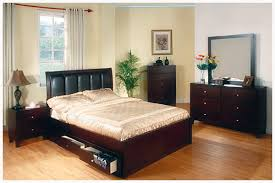 knowing best place to buy bedroom furniture online buy bedroom furniture
