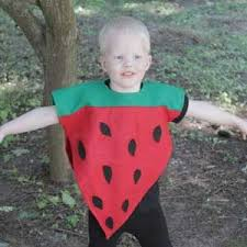 Strawberry | <b>Halloween</b> costumes for kids, Diy <b>halloween</b> costumes ...