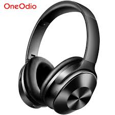 Oneodio Official Store - Amazing prodcuts with exclusive discounts ...