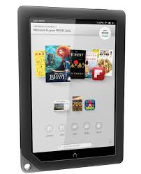 [NEW REVIEW] Barnes & Noble NOOK HD+ 16gb Touchscreen 9 ...