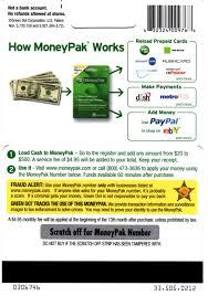 beware new moneypak scam ccpd blotter