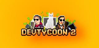 Dev Empire Tycoon 2: <b>game developer</b> simulator - Apps on Google ...