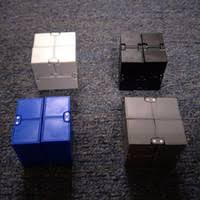 <b>Wholesale</b> Adhd Cubes - Buy <b>Cheap</b> Adhd Cubes 2019 on Sale in ...