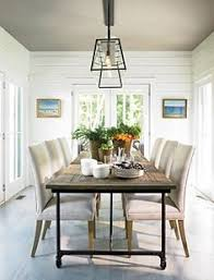 1000 images about dining rooms on pinterest dining rooms house of turquoise and breakfast nooks breakfast table lighting