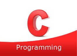 خارج شدن از یک حلقه نامحدود در زبان C