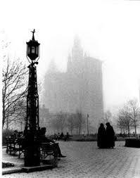 「1853, newyork world fair」の画像検索結果