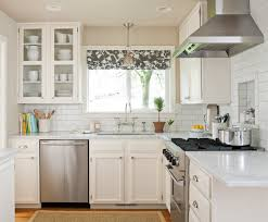 Country Kitchen Layouts Country Kitchen Islands Kitchen Designs Choose Kitchen Layouts