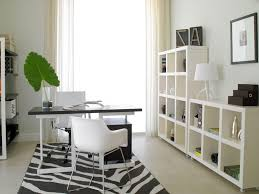 gallery pictures 8 of 15 office workspace small home office ideas unique inside home office decorating happy chic workspace home office details ideas