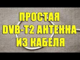 Talk, <b>Кабель антенный HAMA</b> Coax (m) - Coax (f) , 15м, GOLD ф ...