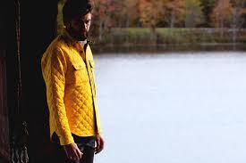Новая одежда [22.11.12 - 24.11.12] - блог Styles.ua