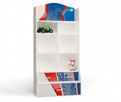 <b>Шкафы ABC</b>-<b>King</b>: каталог, цены, продажа с доставкой по Москве ...