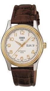 Наручные <b>часы</b> с диаметром 38 мм в компании Slim Time