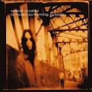 Under Ether by Roland Orzabal