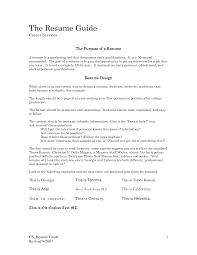 sample resume format for job student job resume sample resume job caregiver resume picture resume example for job application job application resume job application job application resume