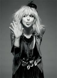 Courtney Love Quotes | Quotes by Courtney Love