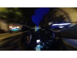 Insta360 one X - <b>GUB G-81</b> extension // streaming setup // camera ...