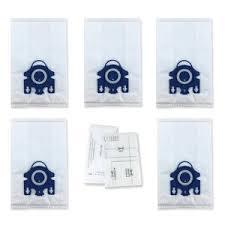 Выгодная цена на <b>miele</b> vacuum cleaner bags — суперскидки на ...