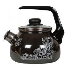 <b>Чайник со свистком</b> 2,0 л Iseberg <b>Vitross</b> | ЧАЙНИЧЕК С ...