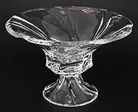 Купить посуду производителя <b>Аурум</b> Кристалл (<b>Aurum Crystal</b>) в ...