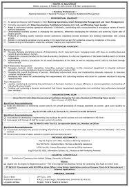 finance resume sample   banking resume format – naukri comdownload banking and finance resume samples