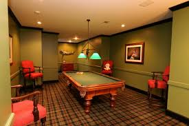 pool room ideas to create the best thing entertaining pool room ideas with good pool billiard room lighting