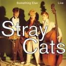 Something Else (Live)