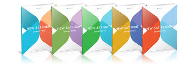featured archives prep expert sat prep classes 2016 new sat prep books