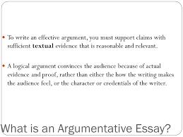 persuasive essay capital punishmenthot essays  argumentative essay on capital punishment   college     death penalty argumentative