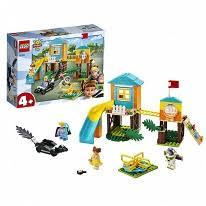 <b>Конструкторы Lego</b> (Лего) для девочек в интернет-магазине <b>Toy</b>.ru