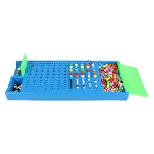 <b>Family Funny Puzzle</b> Game Code Breaking Play Toy <b>Mastermind</b> ...