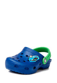 <b>Резиновая обувь детская для</b> мальчиков 10806000: цвет синий ...