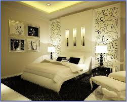 bedroom master ideas budget: romantic master bedroom ideas on a budget