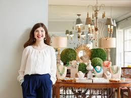 <b>Creative</b> Genius: Taylor Miller of Hazen <b>Jewelry</b>   <b>DIY</b> Network Blog ...