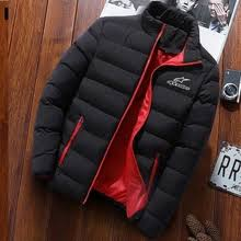 Jackets – Buy Jackets with free shipping on aliexpress