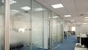 home lighting solutions ceiling lights for office
