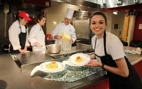 bachelor of science in hospitality management college of the bachelor s degree in hospitality management prepares you for professional management careers in the hospitality tourism industry