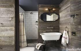 suite bathrooms plan home design ideas inexpensive  bathroom contemporary bathroom ideas on a budget modern double inside