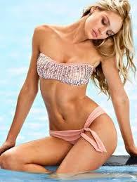 Купальник Very <b>Sexy</b> # <b>Sparkle</b> and shine <b>Victoria's Secret</b> ...