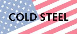 Американские ножи <b>Cold Steel</b> - купить складной нож фирмы ...