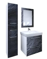 <b>Зеркало Marka One</b> Glass У73246 купить в Москве | Зеркало ...
