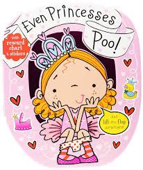 even princesses poo potty training books amazon co uk sarah even princesses poo potty training books amazon co uk sarah creese stuart lynch 9781783931705 books