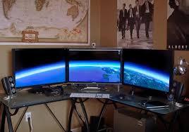 25 best home office workstation setups best computer for home office