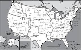 outline map of us westward expansion images about manifest outline map of us westward expansion 78 images about manifest destiny