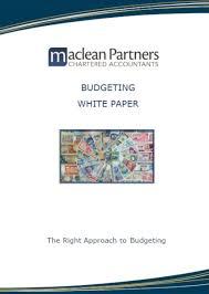 maclean partners chartered accountants financial planning maclean partners chartered accountants financial planning townsville queensland