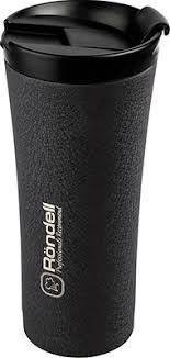 <b>Термокружка Rondell Ultra Infinity</b> RDS-923 500 мл купить в ...